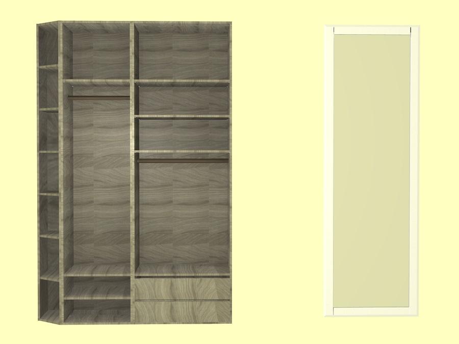 armario-achaflanado-carpinteria-zaballa