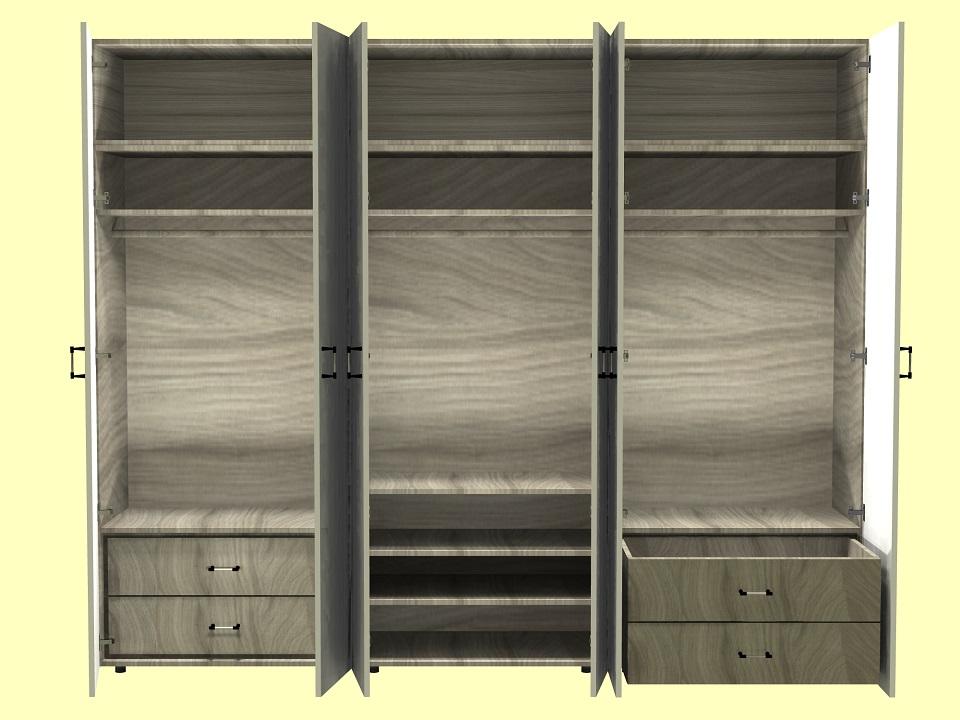 armario-blanco-gris-2018