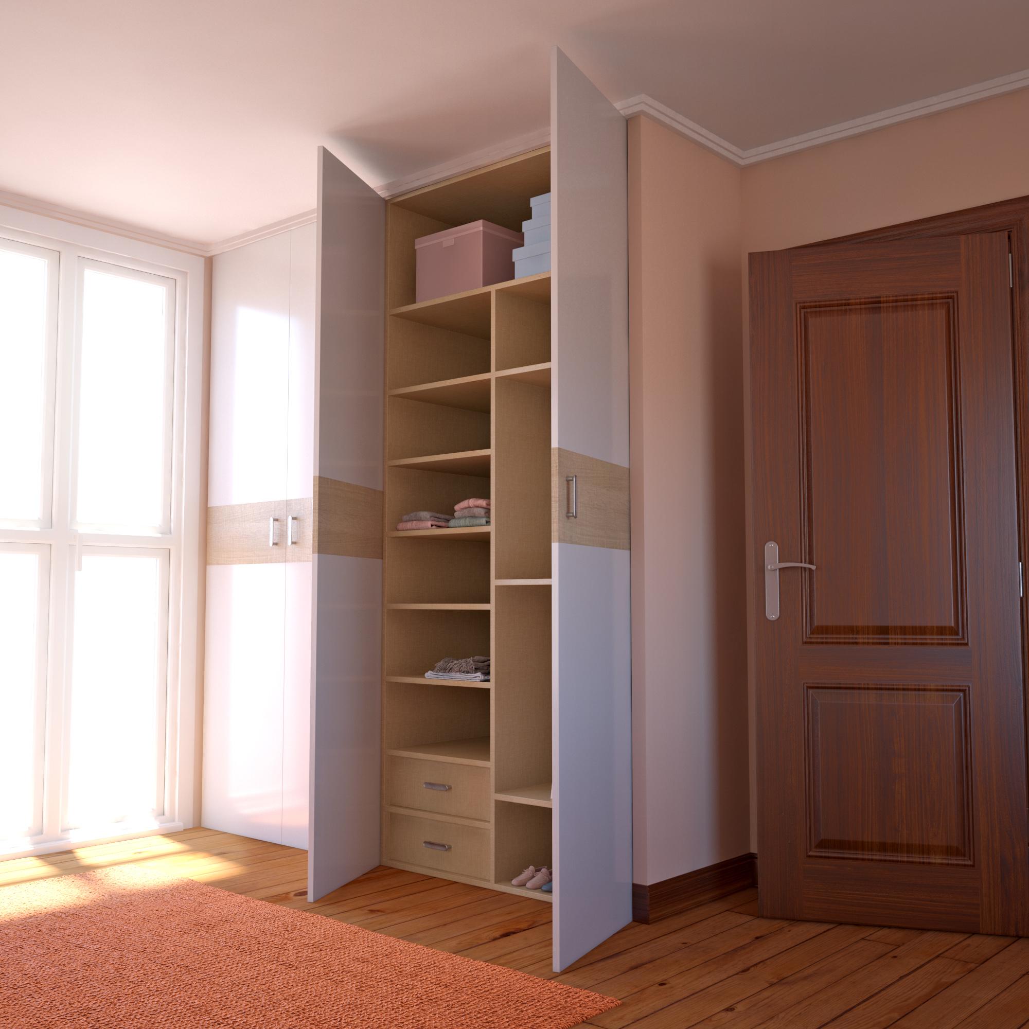 armario-lateral-abierto