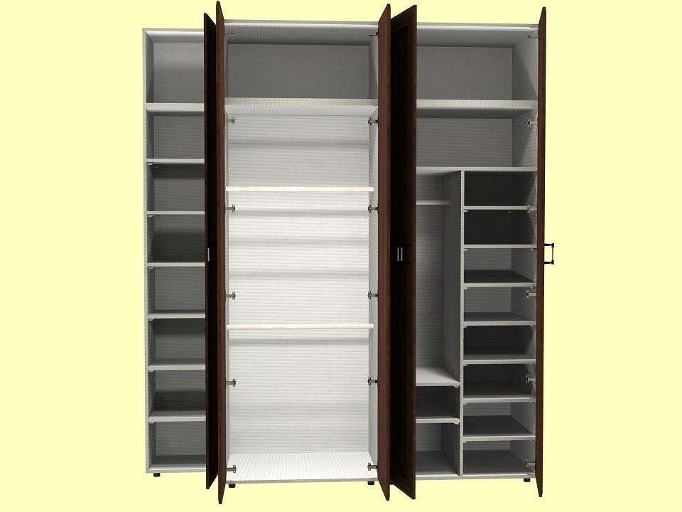 armario-puertas-cerezo