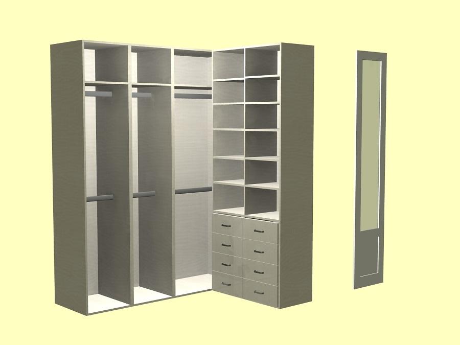 armario-rinconero-carpinteria-zaballa