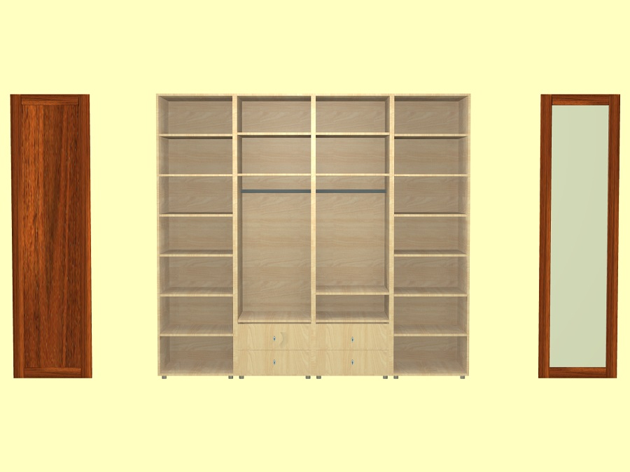 presupuesto-armario-empotrado-carpinteria-zaballa