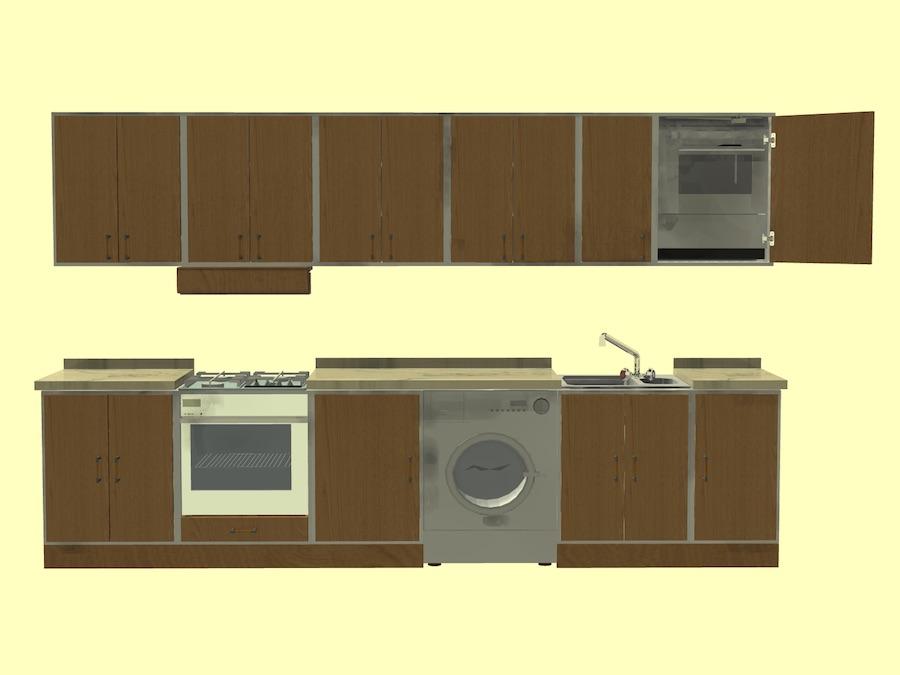 presupuesto-cocina-02