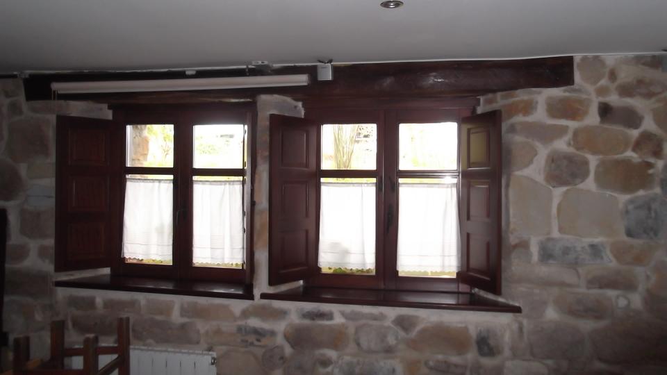 2-dos-ventanas-carpinteria-zaballa-txorierri