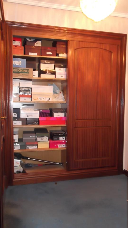 armario-2-dos-cuadros-abiertos-carpinteria-zaballa-txorierri
