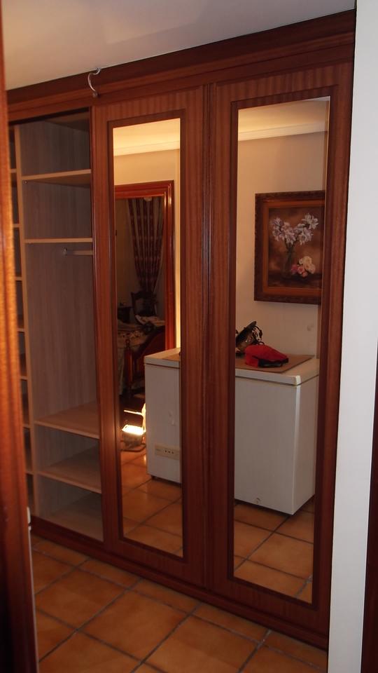 armario-2-dos-cuadros-carpinteria-zaballa-bilbao-bizkaia
