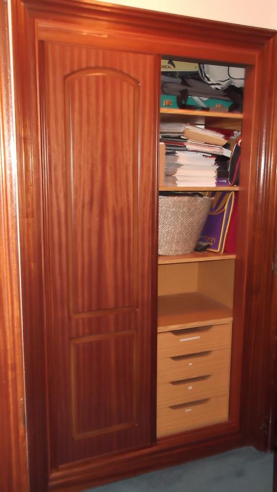 armario-2-dos-cuadros-carpinteria-zaballa-bilbao