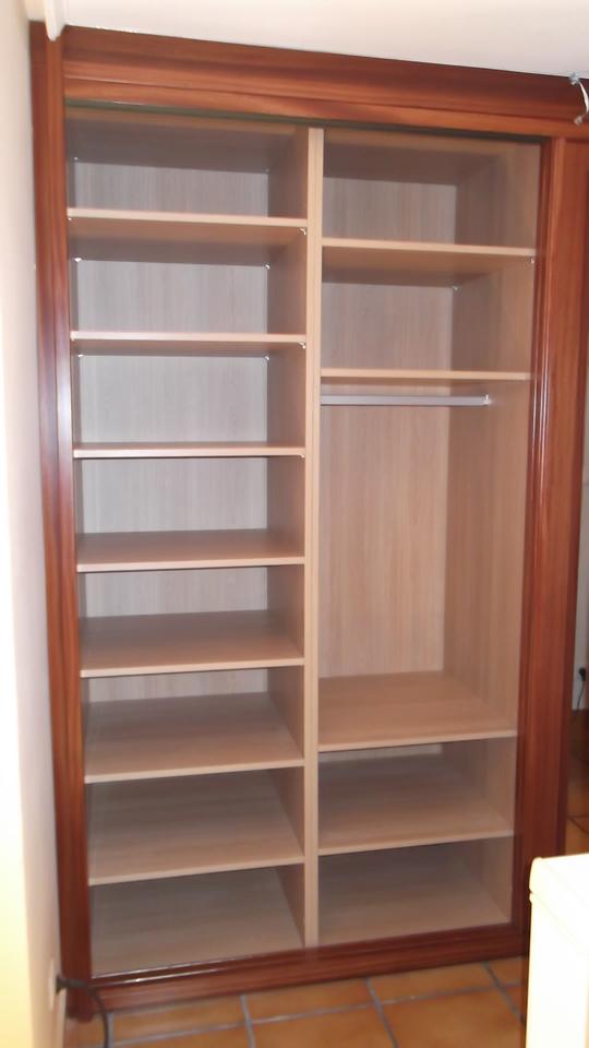 armario-2-dos-cuadros-carpinteria-zaballa-sondika
