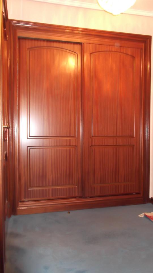 armario-2-dos-cuadros-carpinteria-zaballa-txorierri