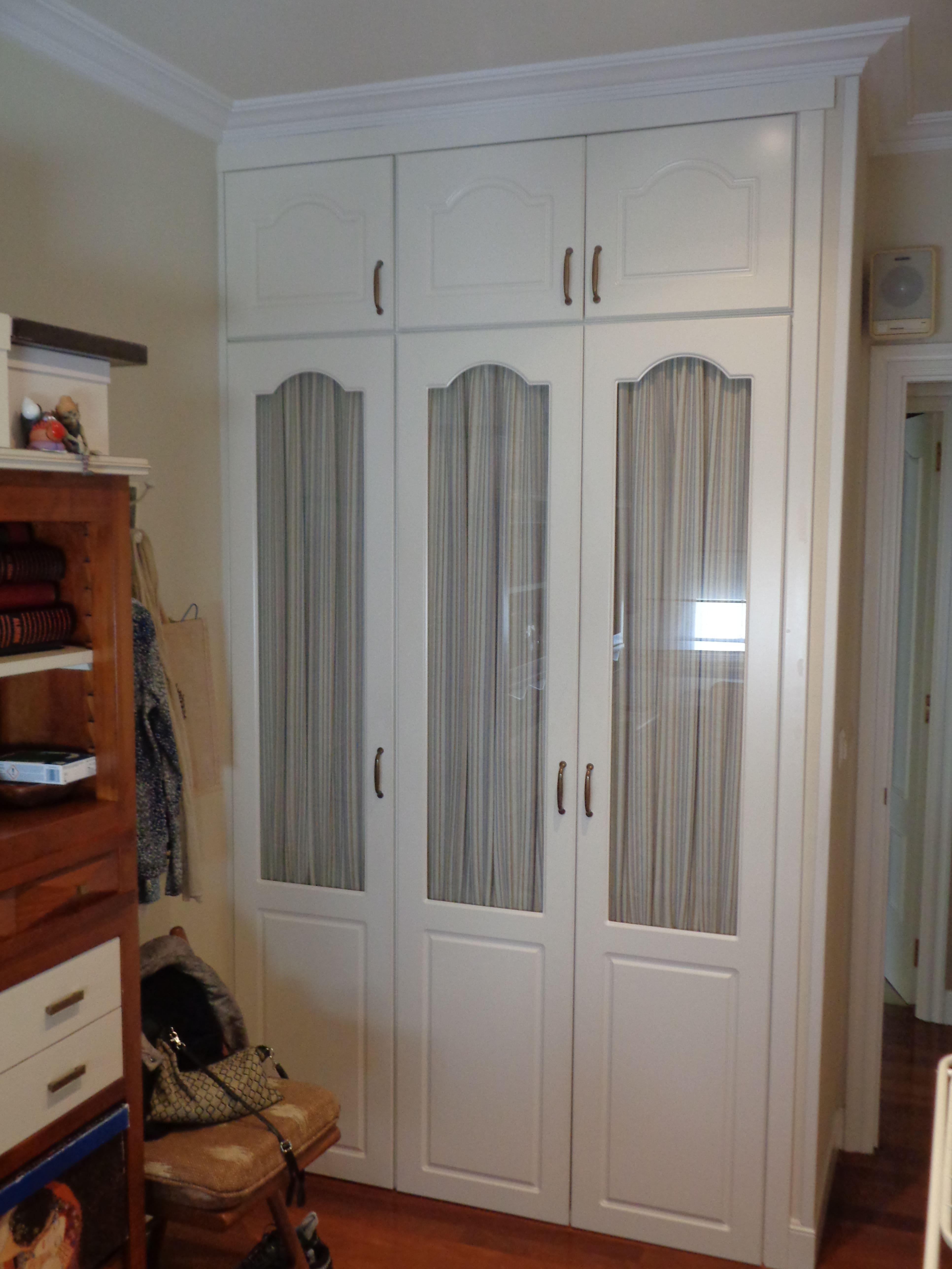 armario-blanca-capilla