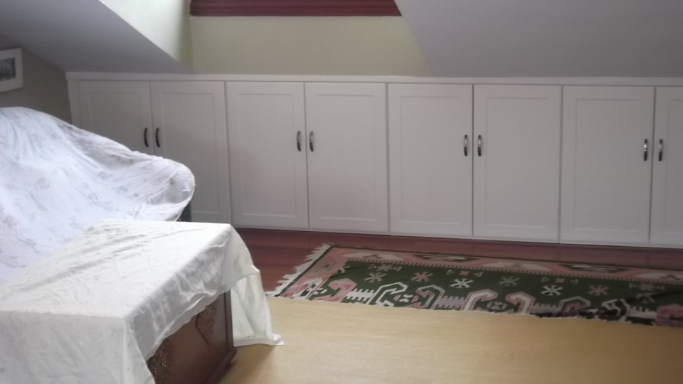 armario-blanco-carpinteria-zaballa-txorierri