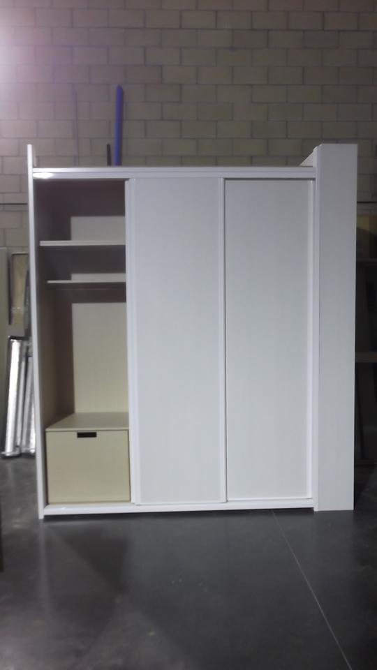 armario-corredero-abierto-blancocarpinteria-zaballa-sondika