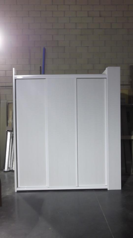 armario-corredero-blancocarpinteria-zaballa-sondika
