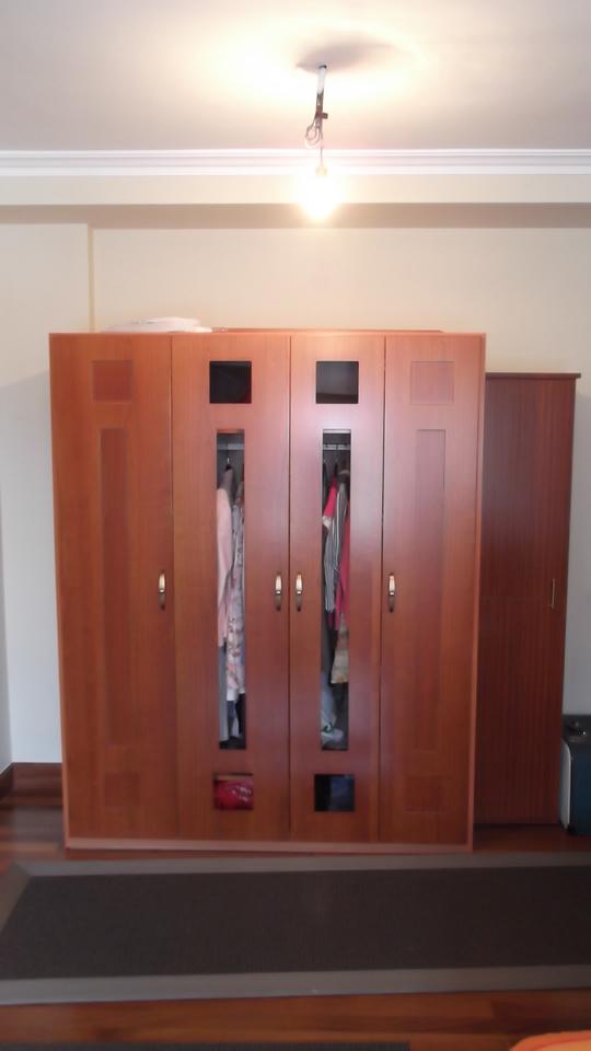 armario-corredero-plegable-carpinteria-zaballa-sondika