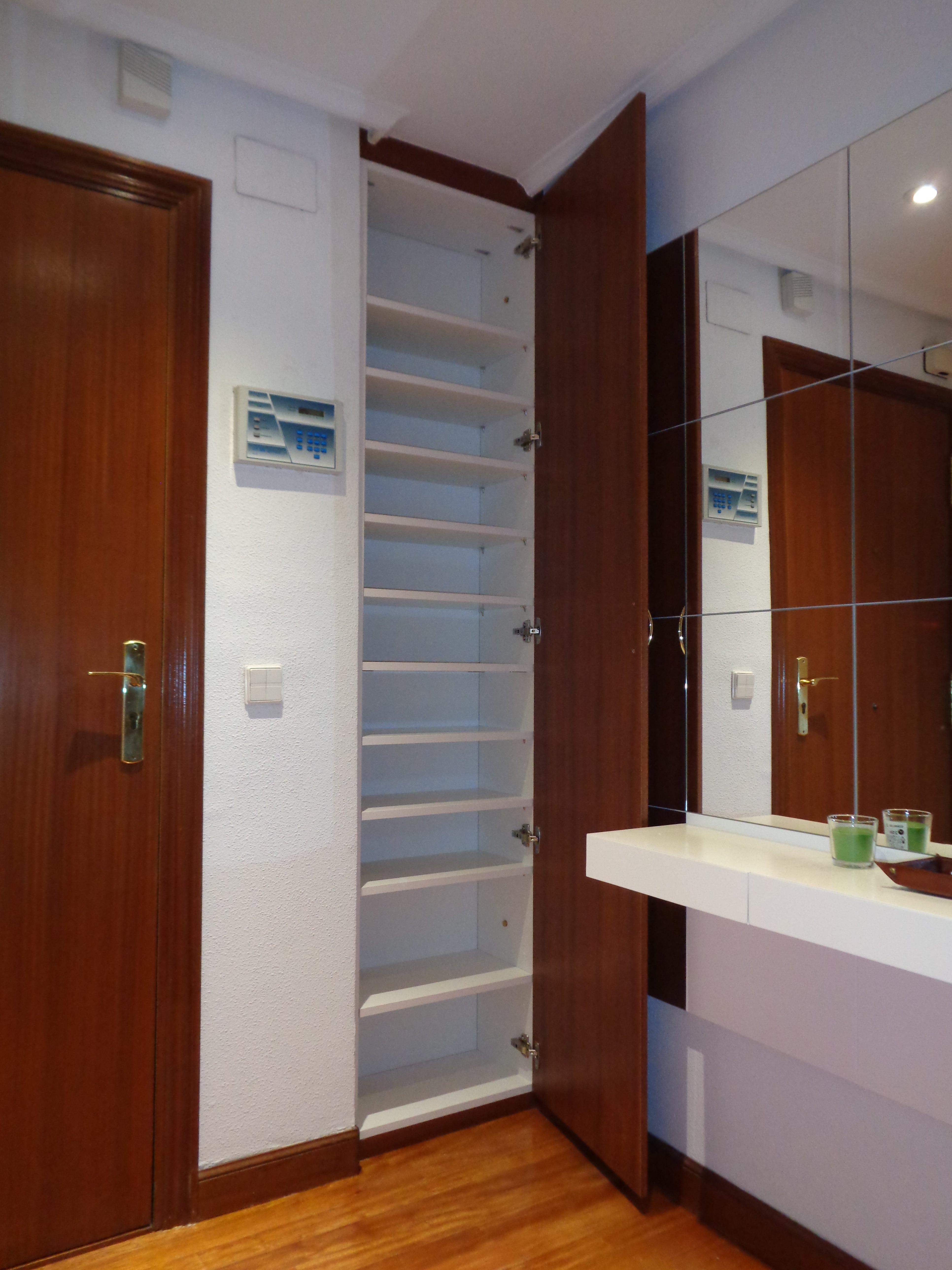 armario-entrada-2