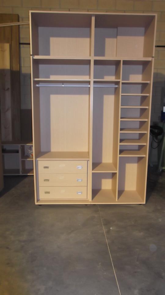armario-haya-vaporizado-carpinteria-zaballa-bilbao