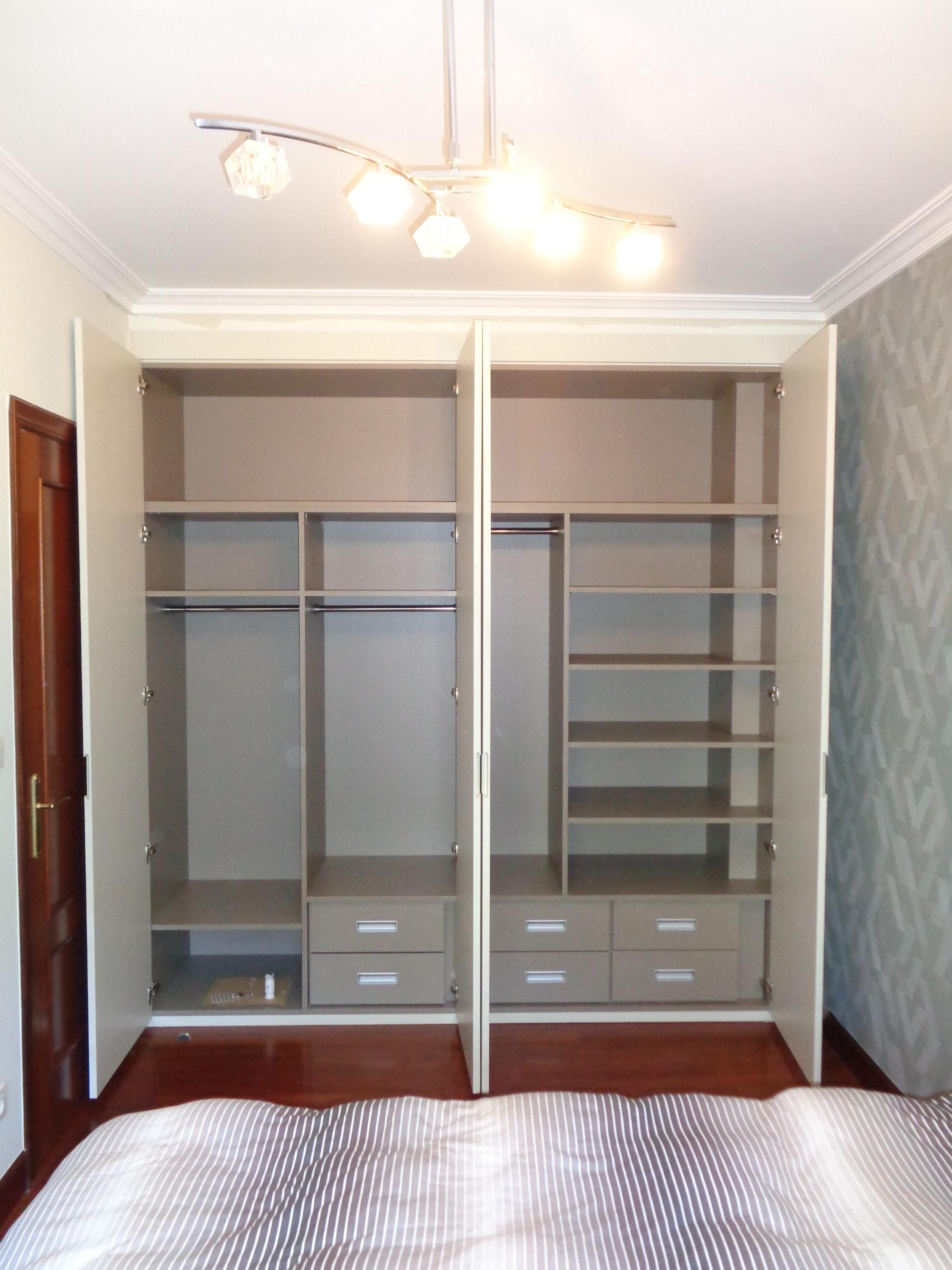 armario-lacado-2