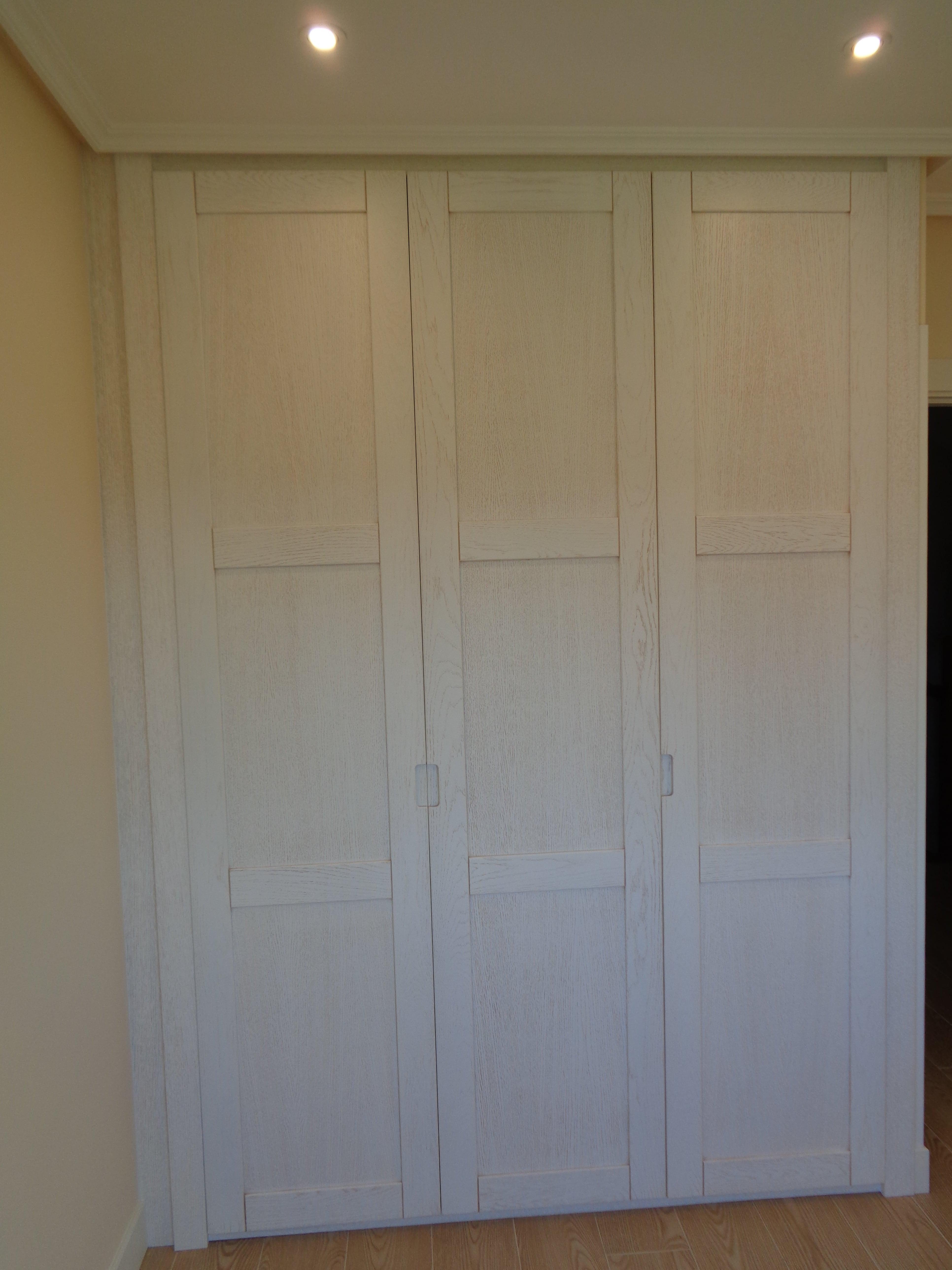 armario-roble-decape-puertas