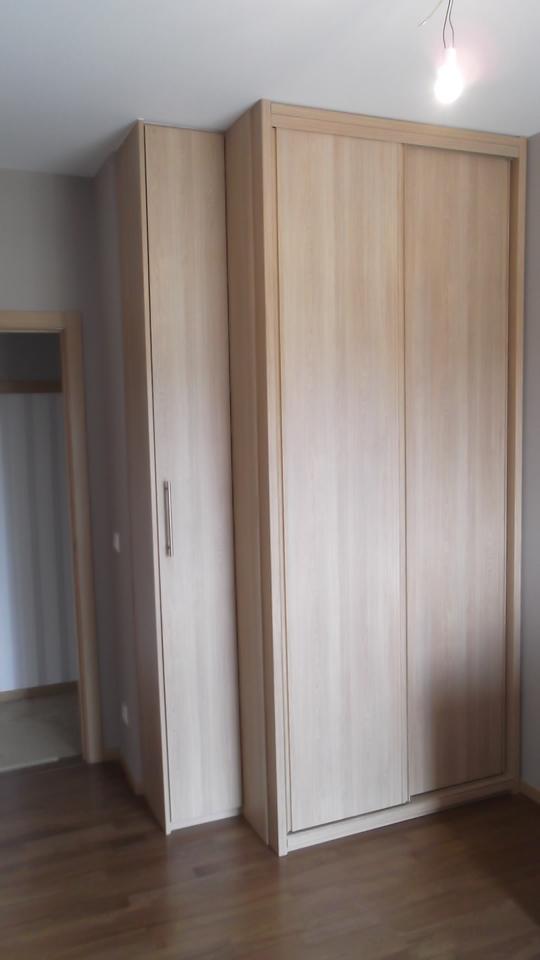 armario-roble-hera-carpinteria-zaballa-bilbao