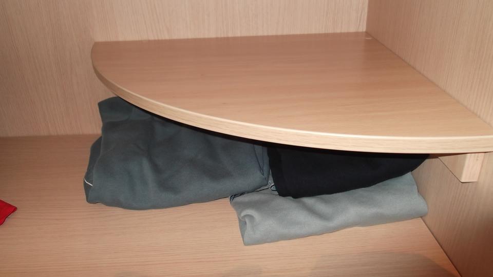 balda-forma-carpinteria-zaballa-bizkaia