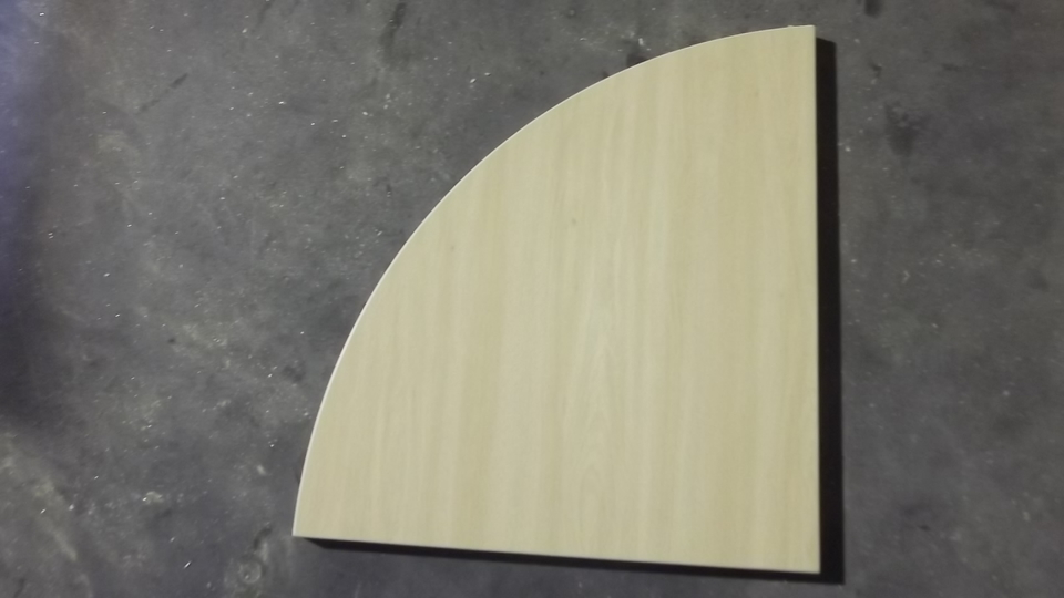 balda-forma-carpinteria-zaballa-sondika