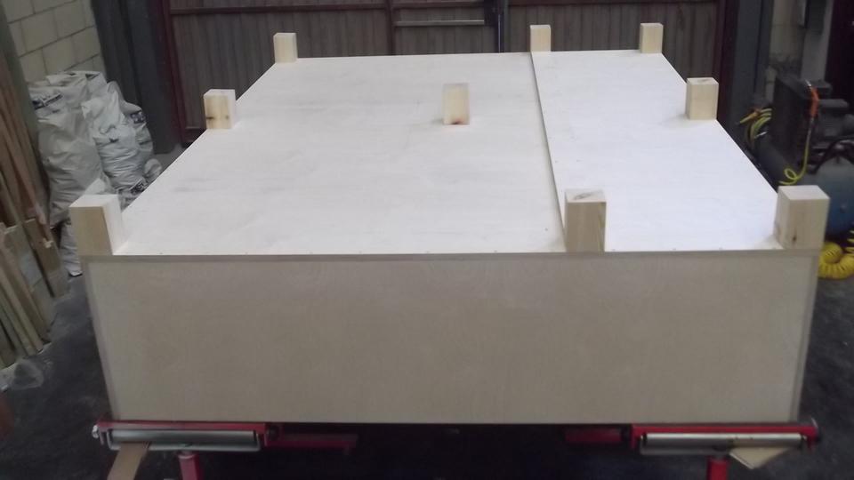estructura-de-transporte-carpinteria-zaballa-bilbao