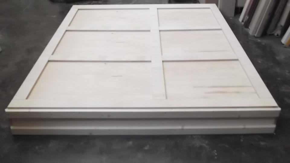 estructura-de-transporte-carpinteria-zaballa-bizkaia
