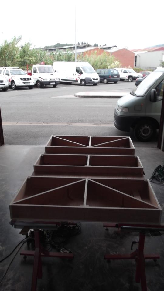 mesa-automocion-abierta-carpinteria-zaballa-bilbao