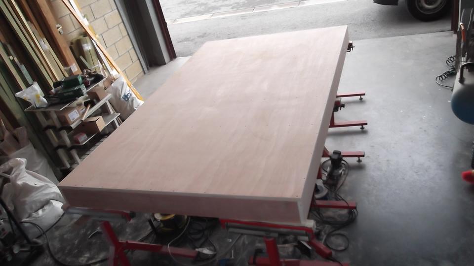 mesa-automocion-carpinteria-zaballa-bizkaia