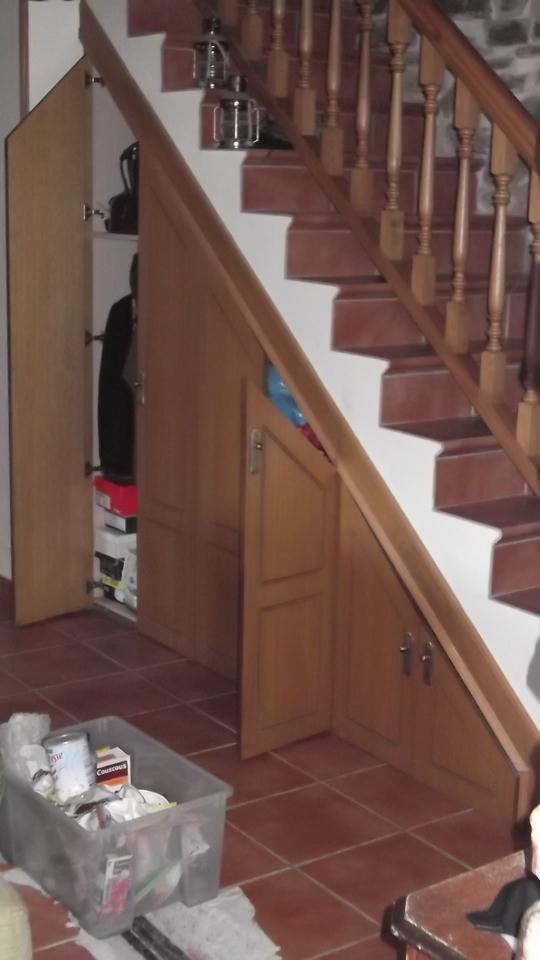 mueble-achaflanado-abierto-carpinteria-zaballa-sondika