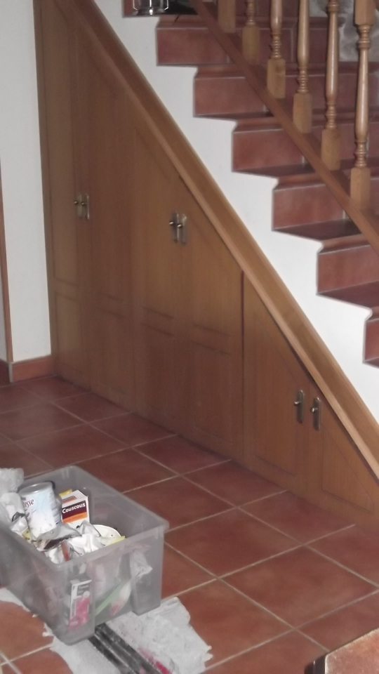 mueble-achaflanado-carpinteria-zaballa-sondika
