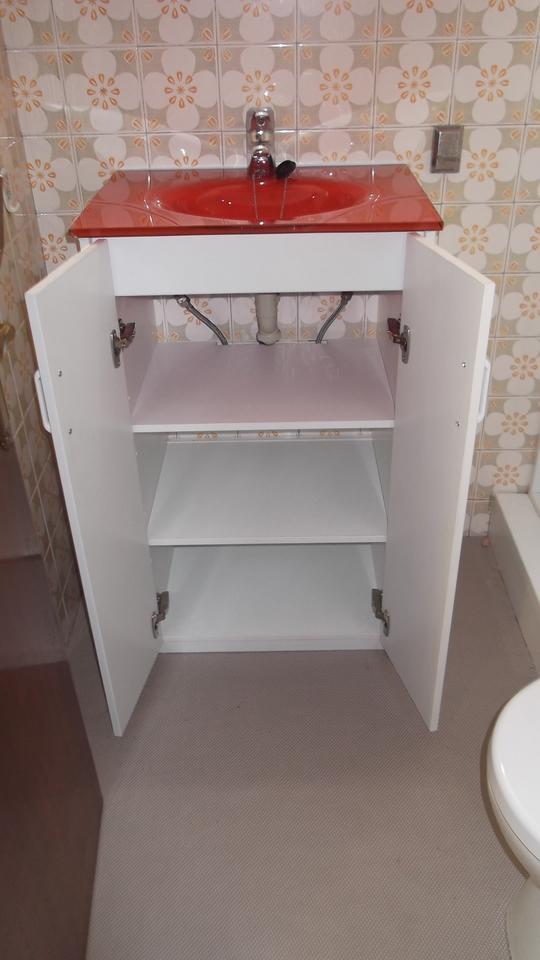 mueble-bano-carpinteria-zaballa-bizkaia