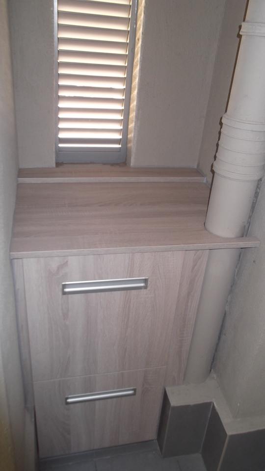 mueble-basura-carpinteria-zaballa-bilbao