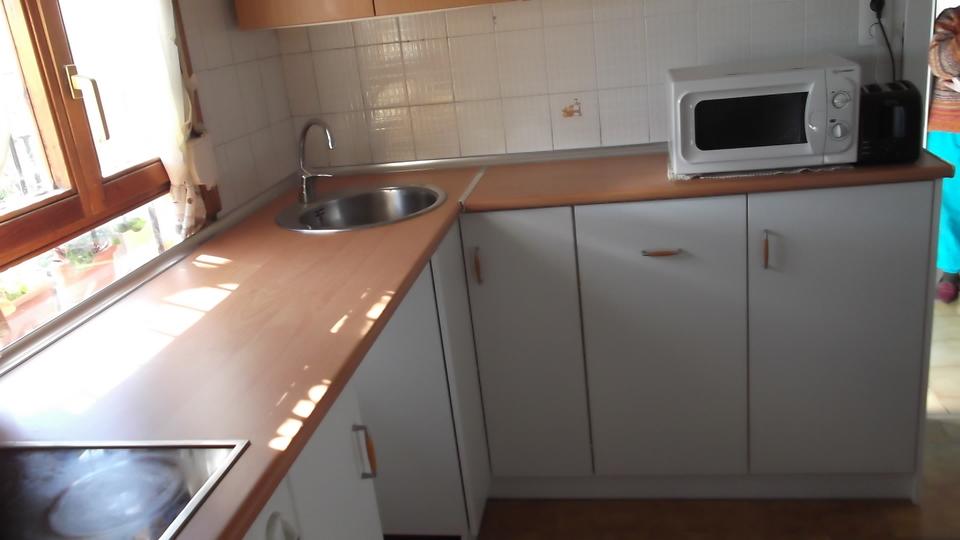 mueble-electrodomestico-cocina-carpinteria-zaballa-bilbao