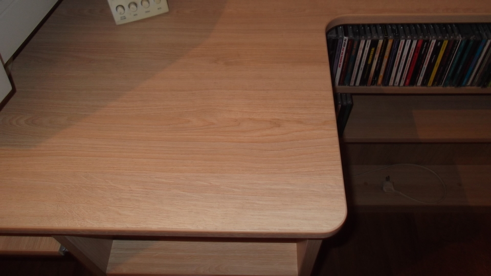 mueble-encimera-carpinteria-zaballa-sondika