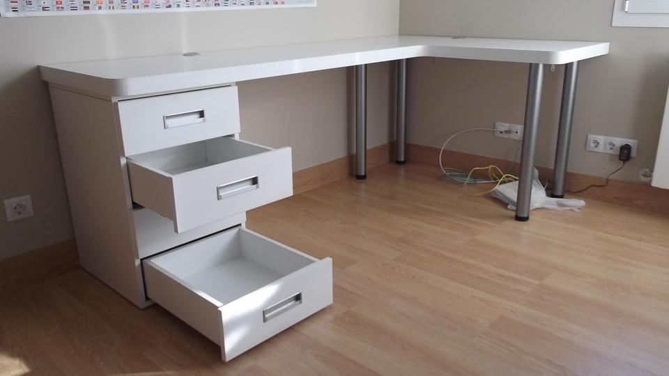 mueble-escritorio-abierto-carpinteria-zaballa-txorierri