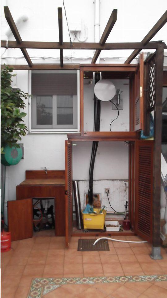 mueble-exterior-abierto-carpinteria-zaballa-bilbao