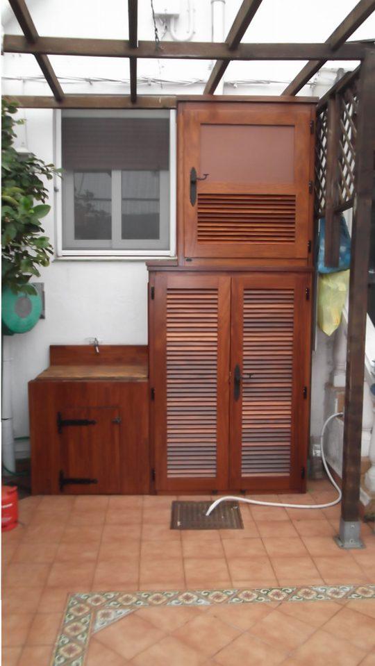 mueble-exterior-carpinteria-zaballa-bilbao
