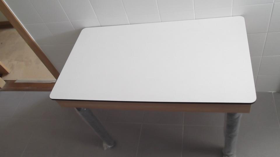 mueble-mesa-cocina-carpinteria-zaballa-txorierri