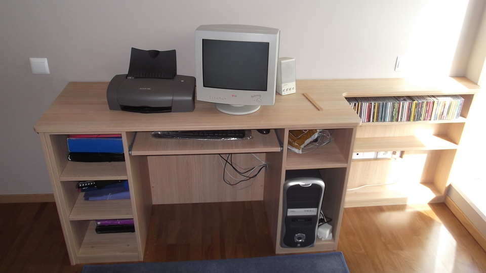 mueble-pc-escritorio-carpinteria-zaballa-txorierri