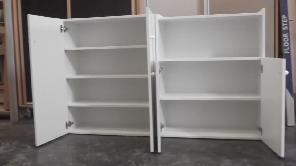 mueble-varios-productos-carpinteria-zaballa-sondika