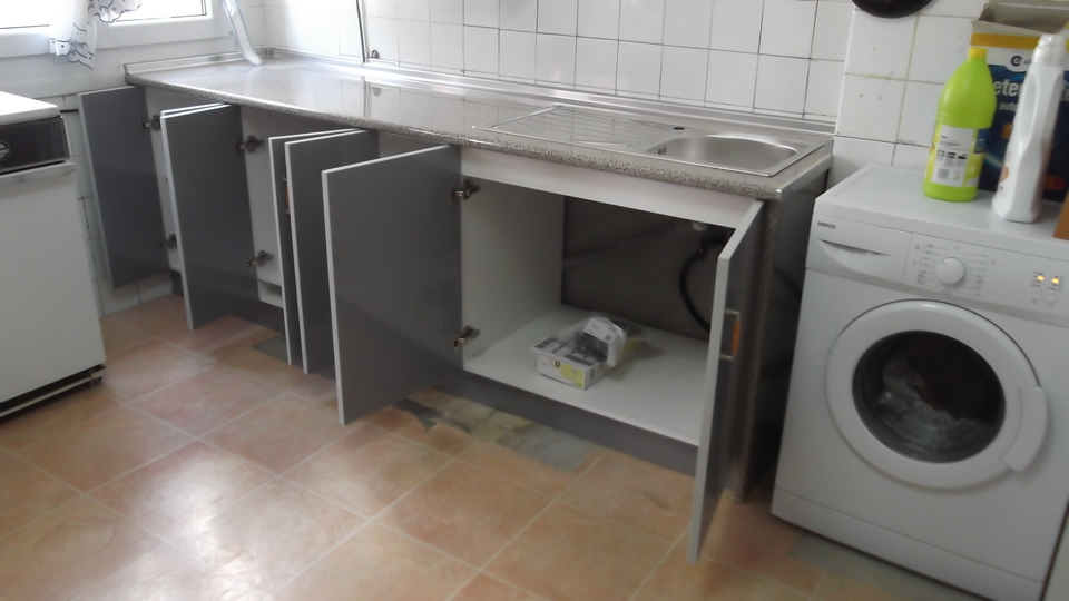 muebles-cocina-abierta-carpinteria-zaballa-bizkaia
