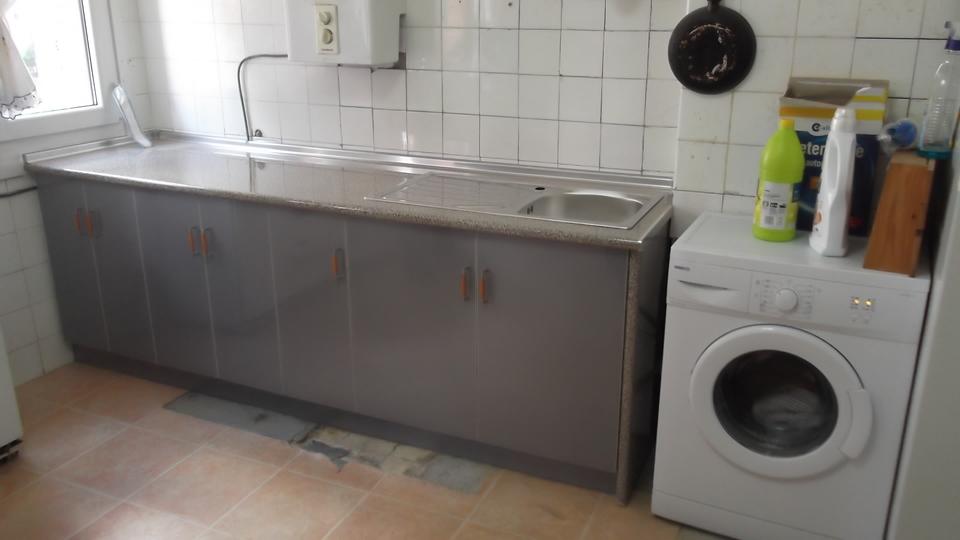 muebles-cocina-cerrado-carpinteria-zaballa-bizkaia