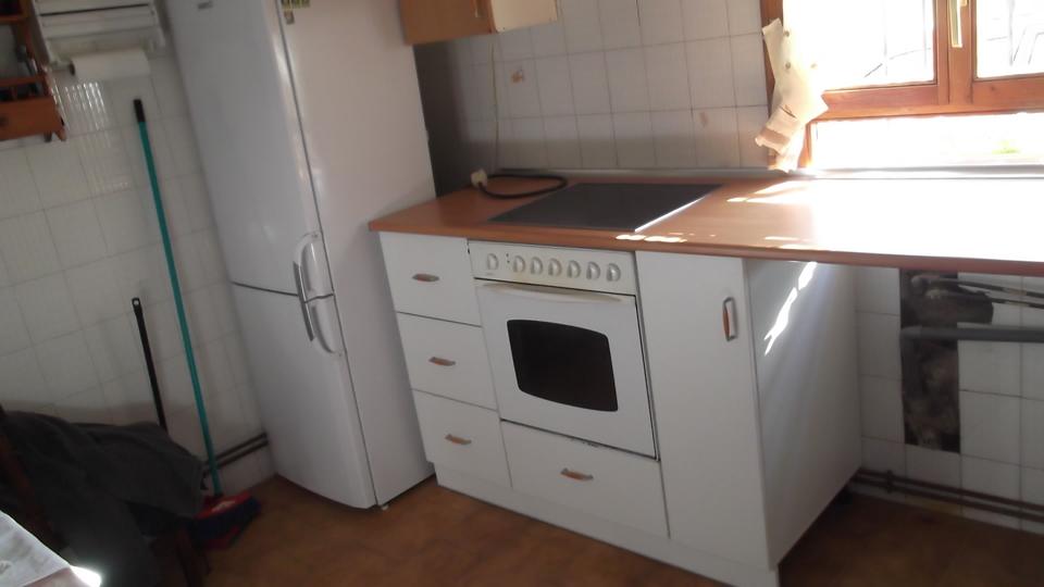 muebles-cocina-electrodomesticos-carpinteria-zaballa-bilbao
