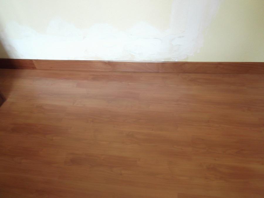 parquet-cerezo-carpinteria-zaballa