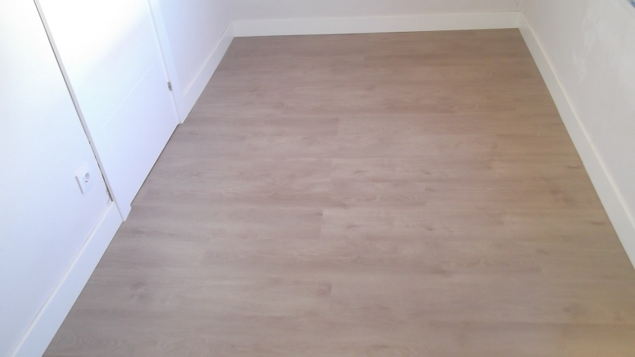 parquet-claro-carpinteria-zaballa
