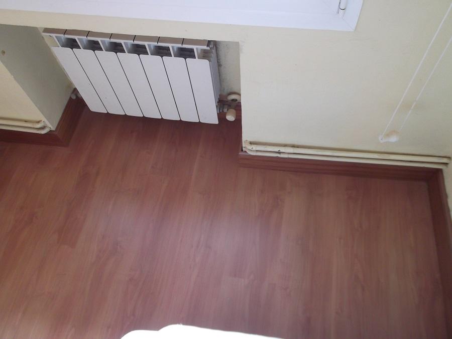 parquet-laminado-cerezo-carpinteria-zaballa
