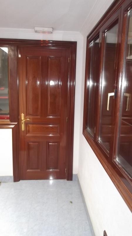 puerta-2-dos-cuadros-carpinteria-zaballa-bizkaia