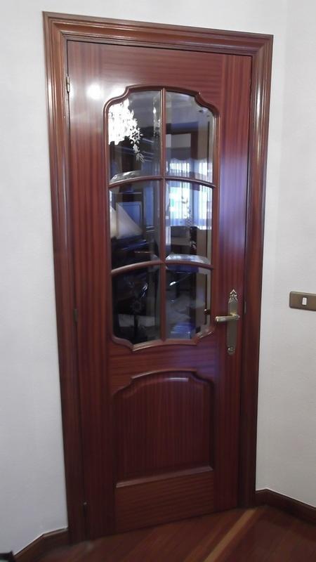 puerta-arco-carpinteria-zaballa