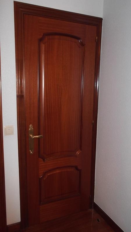 puerta-arco-sapely-carpinteria-zaballa